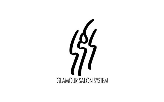 Glamour-Logo_small