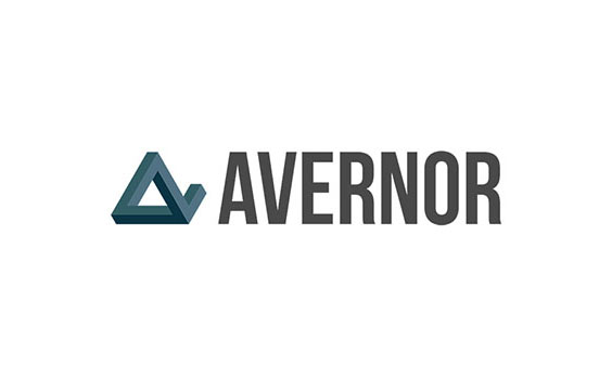 avernor_small