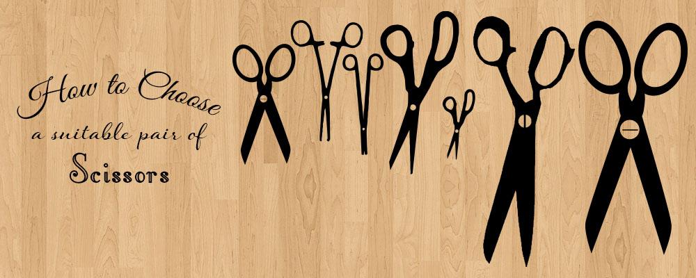choose-scissors